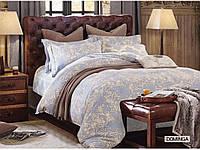 Семейный комплект постельного белья Arya Dominga