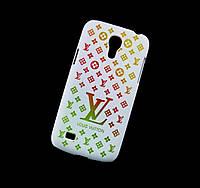 Чехол для Samsung i9190 Galaxy S4 mini LV №2