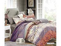 Семейный комплект постельного белья Arya Estafan
