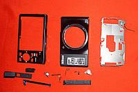 Корпус Nikon Coolpix S8000 для фотоаппарата