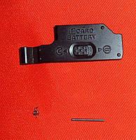 Корпус / крышка Nikon Coolpix S8000 для фотоаппарата