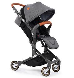 Прогулочная коляска Babysing I-GO
