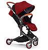 Детская прогулочная коляска Babysing I-GO, фото 3