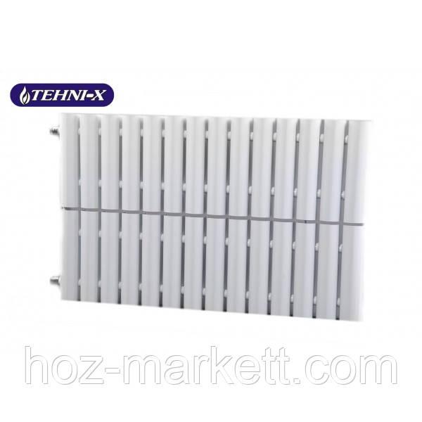 Батареи отопления с теплообменником Пластины теплообменника Funke FP 05 Камышин