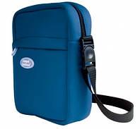 Термосумка для прогулок, синяя, Canpol Babies (69/001-2)