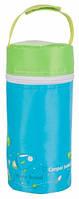 Термоупаковка мягкая, салатово-голубая, Canpol babies (69/003-1)