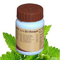 Расаян Вати (Stri Rasayan Vati) женское здоровье