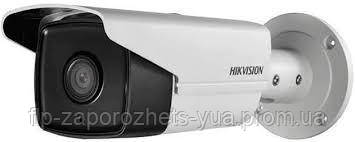 5.0 Мп Turbo HD видеокамера DS-2CE16H1T-IT5 (3.6 мм), фото 2