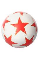 Мяч футбольный  FINALE  OFFICIAL