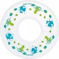 Рондо для купания Морские жители, Canpol babies (2/540)