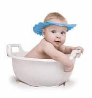 Рондо для купания розовое, Canpol babies (74/006-2)