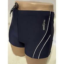 Плавки и шорты для плавания для мужчин и мальчиков