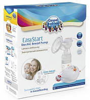 Электрический молокоотсос EasyStart Canpol babies (12/201)