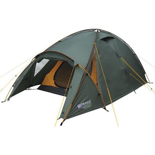 Палатка Terra Incognita Ksena 2 ALU
