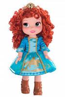 Кукла Мерида, серия Disney Princess, Jakks Pacific (75830)