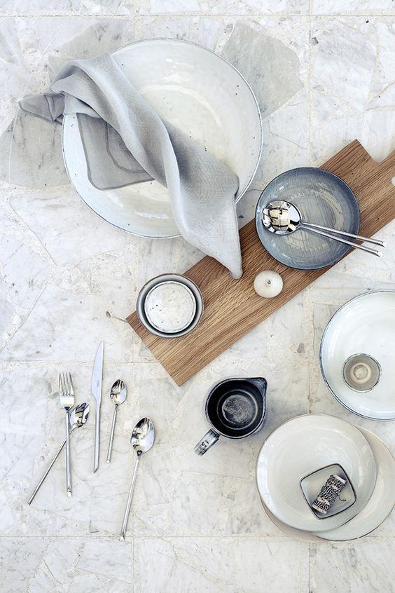 купить кухонную посуду недорого в украине в интернет-магазине посуды Вилка на 7 км