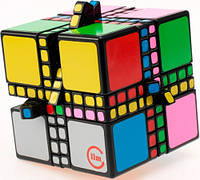 Кубик-головоломка Master Mixup 1, Funs LimCube (FSDHY1)