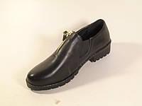 Туфли женские Н218 36-41