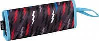 Пенал 653 Monster High (1 отд., без наполнения), Kite (MH15-653K)