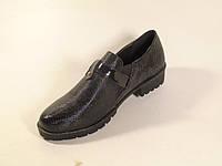 Туфли женские Н216 36-41