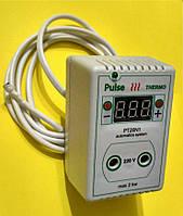 Терморегулятор PULSE PT20-N2