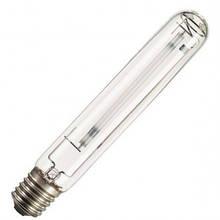 Лампи натрієві високого тиску (ДНАТ)