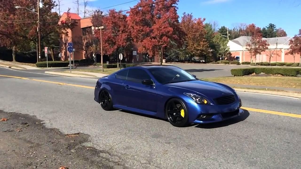 Oracal 970, Traffic Blue Gloss 057