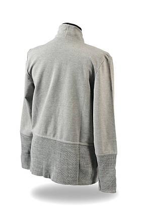 Пиджак женский Vero Moda, фото 2