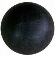 Мячики для метания