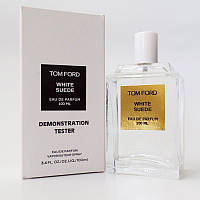 Tom Ford White Musk Collection White Suede edp 100 ml w ТЕСТЕР
