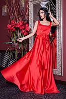 Платье №7777