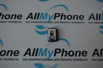 Динамик для HTC A320 Desire C, A3333 Wildfire, A810e ChaCha, A8181 Desire, G23, G7, G8 , P3400, S510e Desire S, S710e Incredible S