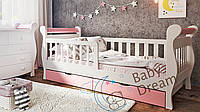 Ліжко дитяче Miss Secret
