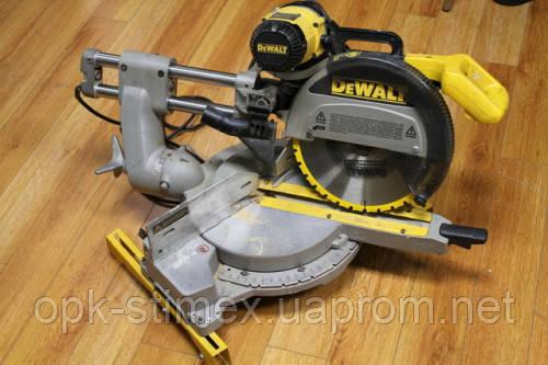 DeWalt  - вся продукция по докризисным ценам!