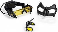 Маска-очки ночного видения Batman, Spy Gear (SM70357)
