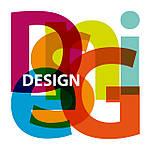 Продающий дизайн — что это?