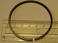 48-102 Кольцо стальне на насосное колесо