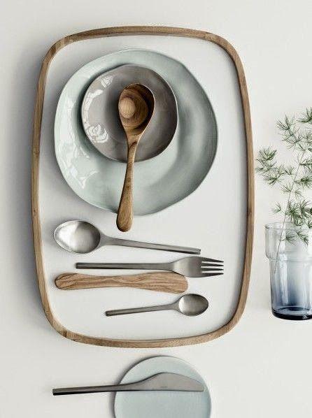 купить кухонную посуду недорого в Украине в интернет-магазине посуды Вилка