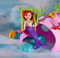 Кукла Evi русалка Simba 5731148