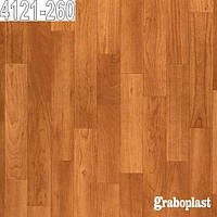 Полукоммерческий линолеум Grabo Top Extra (ширина 3,0 м)