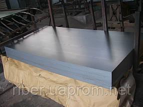 Лист х/к 0.8мм (1250х2500, 08 КП), фото 3