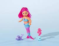 Кукла Evi плавающая русалка Simba  5731266