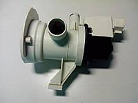 Улитка для насоса для стиральной машины Whirlpool AWE 6415/1, cod.68882, б/у