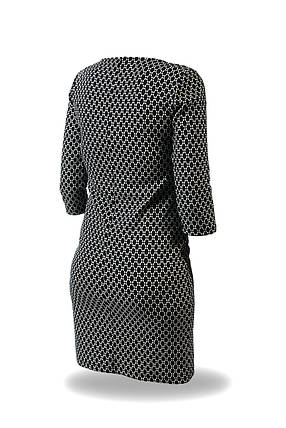 Платье женское Hema, фото 2