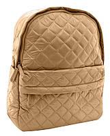 553941 Рюкзак подростковый ST-15 Glam 11, 35*27*11