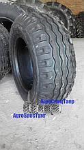 Шина 10.0/75-15,3 Ф-274 Росава на прицеп борону культиватор