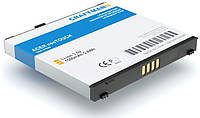 Аккумулятор для Acer neoTOUCH, батарея A7BTA020F, CRAFTMANN