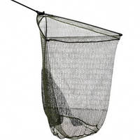 Подсак Prologic Quick Release Landing Net