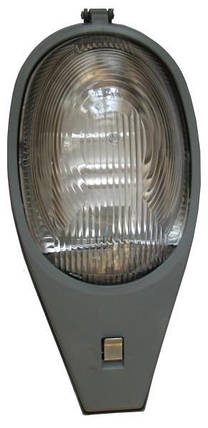 Уличный светильник COBRA, фото 2
