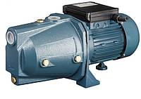 Центробежный насос Насосы + Оборудование JET-110B